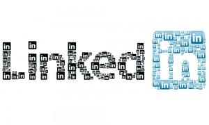 LinkedIn_Image